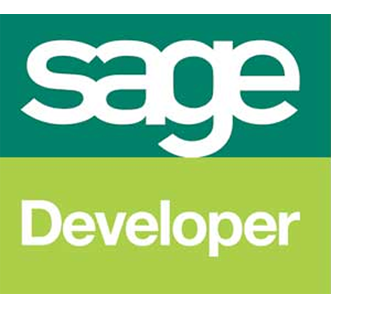 Enhanced Operating Systems holds the accreditation of being a Sage Line 50 developer and has remained since 2001. This allows MoveMan to link directly into Sage Line 50 and exchange data between the two programs. Without being a registered developer, EOS could not claim to link directly with Sage products. We also get access to all the new releases before they are available to companies so that we can ensure our products are fully compliant with the latest Sage software.