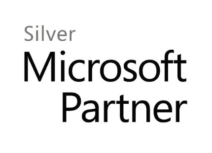 Enhanced Operating Systems Ltd holds Microsoft Certified Gold Partnership status and have continued to do so since 2004. This gives you the safeguard of knowing that we are experienced in dealing with all the software that you use on a day to day basis and that you can guarantee that our advice comes from a knowledgeable background. Also, this ensures that MoveMan is developed on the latest software and kept up to date.